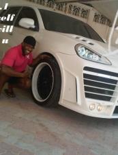 2270cd64 39 y.o. from UAE