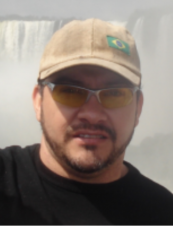 Adilson 46 y.o. from Brazil