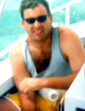 Andrew 46 y.o. from Australia