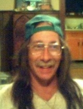 benjamin 59 y.o. from USA