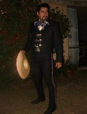 bernardo 49 y.o. from Mexico