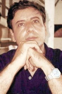 Carlos Lisbon