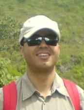 Carlos 42 y.o. from Brazil
