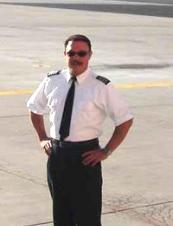 Carlos 59 y.o. from USA
