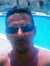 casey 45 y.o. from UK