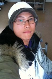 Chun Hang Chula Vista