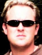 Dalton 45 y.o. from USA