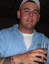 david 33 y.o. from USA