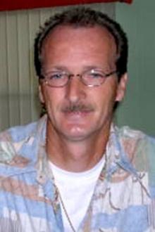 Dennis West Haven