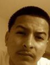Ernesto from USA 49 y.o.
