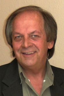 Falk Singen