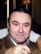 Felipe 63 y.o. from France