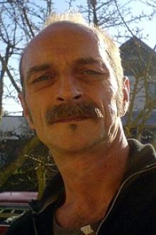Ferenc Halmstad