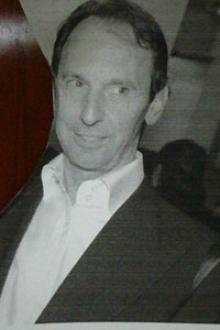 Freddy Meise