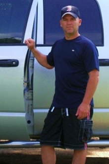Gary l Lakeland Highlands