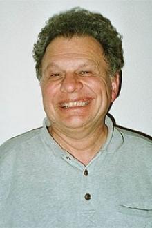 Georges Hinwil