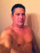 Glicerio 48 y.o. from USA