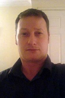 Ian Leeds