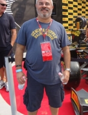 Ivan 61 y.o. from USA