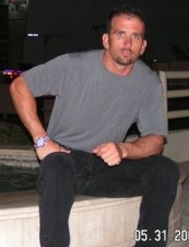 Jarold 49 y.o. from USA
