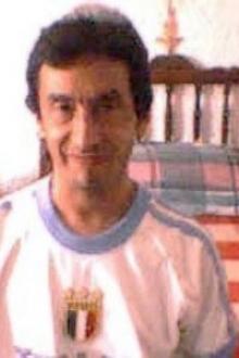 Javier Asunción Nochixtlán