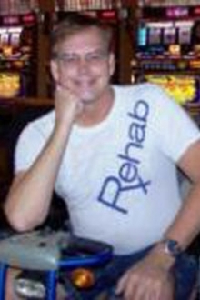 Jerry K Las Vegas