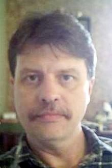 Jim Cullman