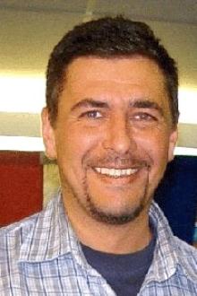 Johan Brugge
