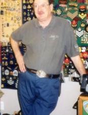 John 73 y.o. from Canada