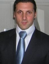 John 50 y.o. from Italy