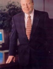 JOHN 66 y.o. from USA