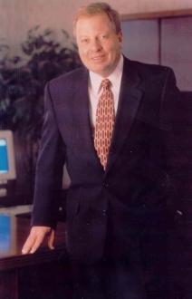 JOHN Syracuse