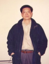 Joon 66 y.o. from USA