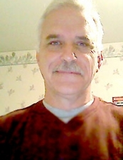 Ken 58 y.o. from USA