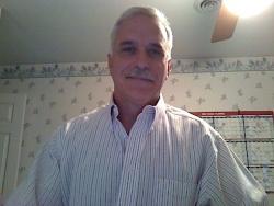 Ken Emeryville