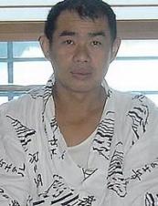 khomgich 55 y.o. from Thailand