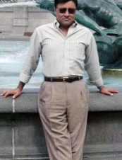Krishans 61 y.o. from USA
