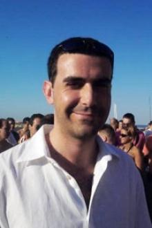 Marcello San Martino Buon Albergo