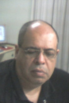 Mariano alberto Blaj