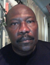 Marvin       J.     Clark 66 y.o. from USA