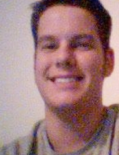 Michael 43 y.o. from USA