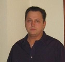 Michael Oakley