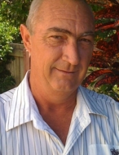miles 53 y.o. from Australia