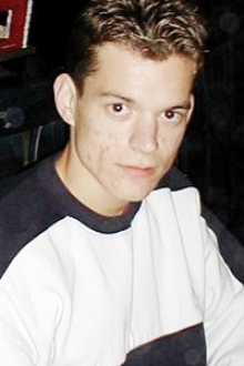 Morten Bergen