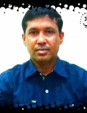 MOUINUDDIN 34 y.o. from Bangladesh