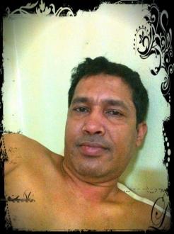 MOUINUDDIN Rajapur