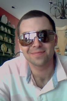 Nikolai Nashua