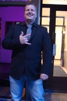 Ole Daniel Oslo