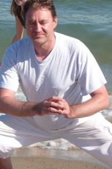 Pascal Keerbergen