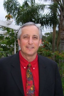 Randy Deltona